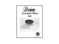Nuwave Oven Official Website As Seen On Tv Countertop